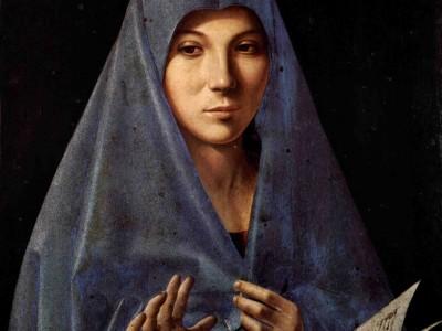 Annunziata Sicilia Arte Benessere