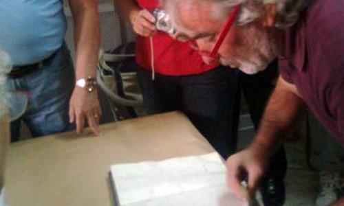 Ricerche Genealogiche Sicilia Genealogia