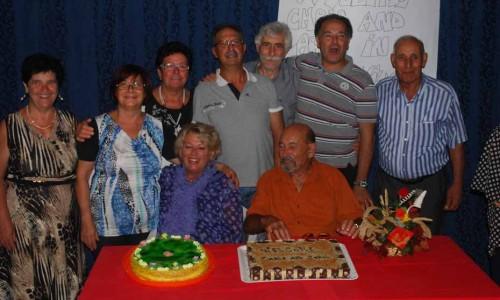 Ricerche Genealogiche Sicilia (2)