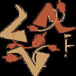 Feldenkrais Sicilia Feldenkrart