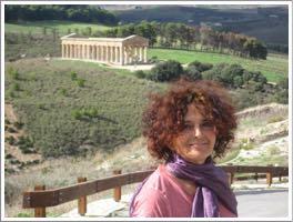 sicilia arte benessere