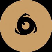iconalaboratori-1