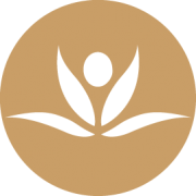 iconaprogramma-3