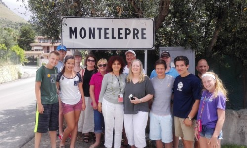 Group-montelepre_